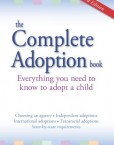 The-Complete-Adoption-Book-Everything-You-Need-to-Know-to-Adopt-a-Child-0