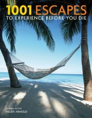 1001-Escapes-to-Experience-Before-You-Die-0