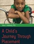 A-Childs-Journey-Through-Placement-0
