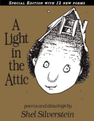 A-Light-in-the-Attic-Special-Edition-0