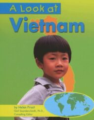 A-Look-at-Vietnam-Our-World-0