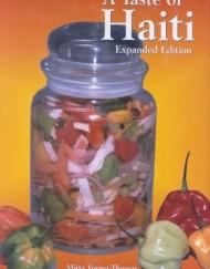 A-Taste-of-Haiti-Hippocrene-Cookbook-Library-0
