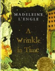 A-Wrinkle-in-Time-Madeleine-LEngles-Time-Quintet-0