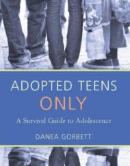 Adopted-Teens-Only-A-Survival-Guide-to-Adolescence-0