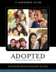 Adopted-The-Ultimate-Teen-Guide-It-Happened-to-Me-0