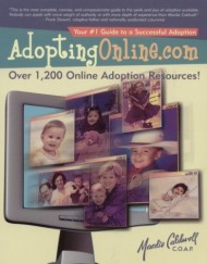 Adopting-Online-Your-1-Guide-to-a-Successful-Adoption-0