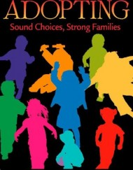 Adopting-Sound-Choices-Strong-Families-0