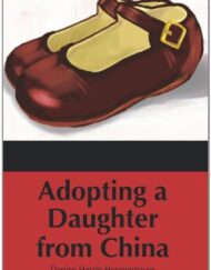Adopting-a-Daughter-from-China-0