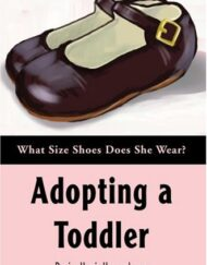 Adopting-a-Toddler-What-Size-Shoes-Does-She-Wear-0