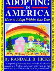 Adopting-in-America-How-To-Adopt-Within-One-Year-0