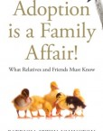 Adoption-Is-a-Family-Affair-What-Relatives-and-Friends-Must-Know-0
