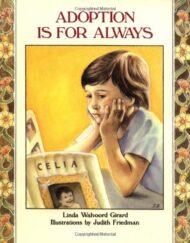 Adoption-Is-for-Always-Albert-Whitman-Concept-Paperbacks-0