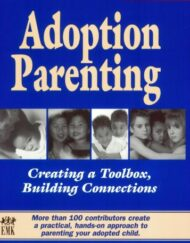 Adoption-Parenting-Creating-a-Toolbox-Building-Connections-0