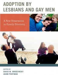 Adoption-by-Lesbians-and-Gay-Men-A-New-Dimension-in-Family-Diversity-0