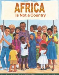 Africa-Is-Not-A-Country-0