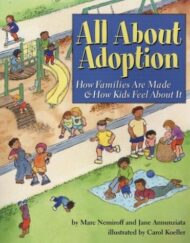 All-about-Adoption-How-Families-Are-Made-How-Kids-Feel-about-It-0