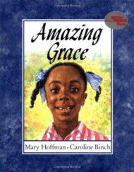 Amazing-Grace-Reading-Rainbow-Books-0