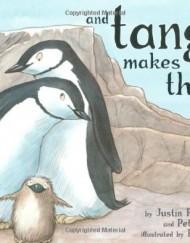 And-Tango-Makes-Three-0