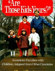 Are-Those-Kids-Yours-American-Families-With-Children-Adopted-From-Other-Countries-0