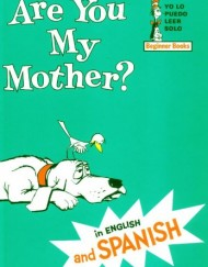Are-You-My-Mother-Beginner-BooksR-Spanish-Edition-0