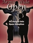Arms-Wide-Open-An-Insight-into-Open-Adoption-0