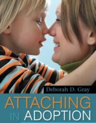 Attaching-in-Adoption-Practical-Tools-for-Todays-Parents-0