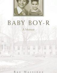 Baby-Boy-R-A-Memoir-0