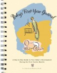 Babys-First-Year-Journal-A-Day-To-Day-Guide-to-Your-Babys-Development-During-the-First-Twelve-Months-0