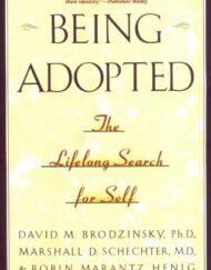 Being-Adopted-The-Lifelong-Search-for-Self-Anchor-Book-0