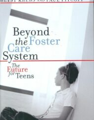 Beyond-The-Foster-Care-System-The-Future-for-Teens-0