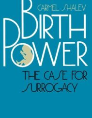 Birth-Power-The-Case-for-Surrogacy-0
