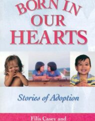Born-in-Our-Hearts-Stories-of-Adoption-0