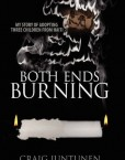 Both-Ends-Burning-My-Story-of-Adopting-Three-Children-from-Haiti-0