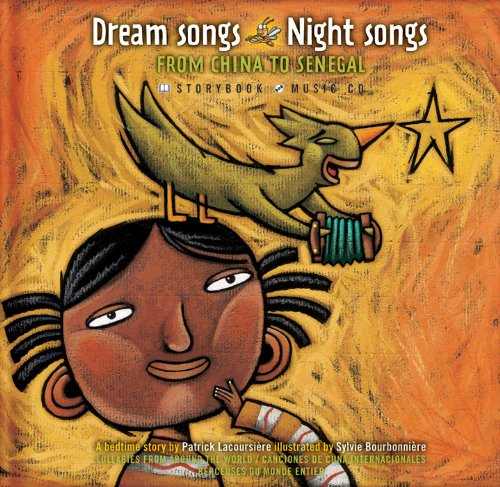 Dream-Songs-Night-Songs-from-China-to-Senegal-0-0