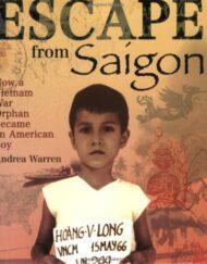 Escape-from-Saigon-How-a-Vietnam-War-Orphan-Became-an-American-Boy-0