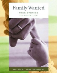 Family-Wanted-Stories-of-Adoption-0