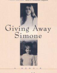 Giving-Away-Simone-0
