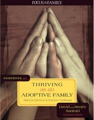 Handbook-on-Thriving-as-an-Adoptive-Family-Real-Life-Solutions-to-Common-Challenges-0