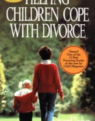 Helping-Children-Cope-with-Divorce-Revised-and-Updated-Edition-0