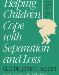 Helping-Children-Cope-with-Separation-and-Loss-Revised-Edition-Non-0