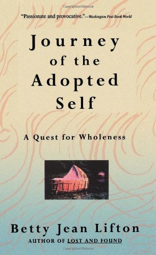 Journey-Of-The-Adopted-Self-A-Quest-For-Wholeness-0