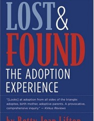 Lost-and-Found-The-Adoption-Experience-0