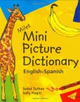 Milet-Mini-Picture-Dictionary-English-Spanish-0