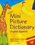 Milet-Mini-Picture-Dictionary-English-Spanish-0