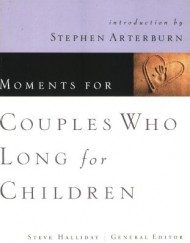 Moments-for-Couples-Who-Long-for-Children-New-Life-Live-Meditations-0