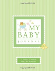 My-Baby-Journal-A-Keepsake-for-Babys-First-Three-Years-0