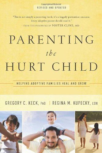 Parenting-the-Hurt-Child-Helping-Adoptive-Families-Heal-and-Grow-Hollywood-Nobody-0