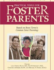 Practical-Tools-for-Foster-Parents-0