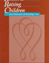 Relatives-Raising-Children-An-Overview-of-Kinship-Care-0