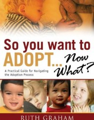 So-You-Want-to-AdoptNow-What-A-Practical-Guide-for-Navigating-the-Adoption-Process-0